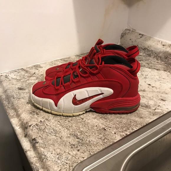 5fb0912b5946 Nike Air Max Penny 1. M 5bd80c9abaebf6d848bfbd42